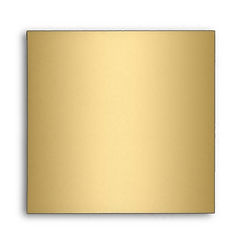 gold_square_TCvF02_clipart.jpg