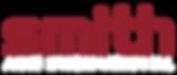 Smith Agri Logo-03.png