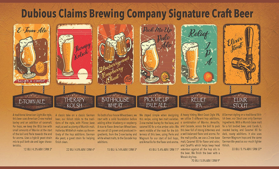 DCBC Staple Beer Menu_Page_1.jpg