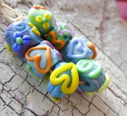 beads54.jpg
