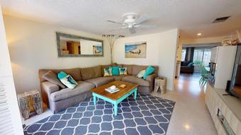 Beautiful-Home-on-Manasota-Key-12032020_