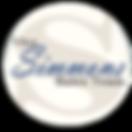 SimmonsCircle.png