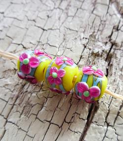 beads29.jpg