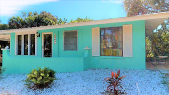 Beautiful-Home-on-Manasota-Key-12052020_