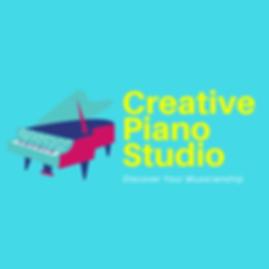 Creative Piano Studio New Logo 1.png