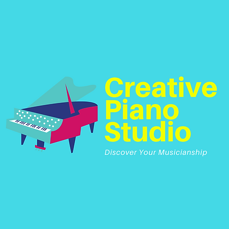 Creative Piano Studio New Logo 1.png