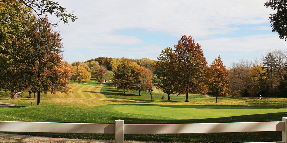 A_Golf_Course.jpg
