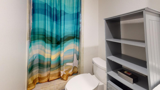 Beautiful-Home-on-Manasota-Key-Bathroom(