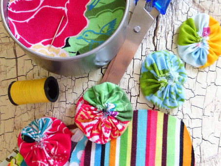 Crafts-For-Kids.org