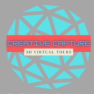 Copy of Creative Capture.png
