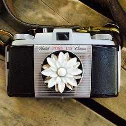 Pinhole Camera.JPG