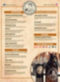 DCBC Menu June 2020_Page_2.jpg