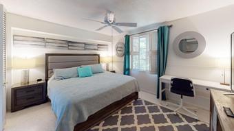 Beautiful-Home-on-Manasota-Key-Bedroom.j