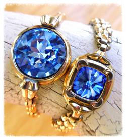 jewelwatch5_edited_edited.jpg