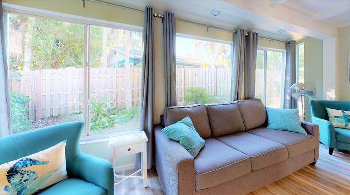 Beautiful-Home-on-Manasota-Key-Living-Ro