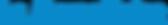 logo_LaMarseillaise_bleu (1).png