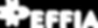 Logo Effia - couleur - pour imprimeur.pn