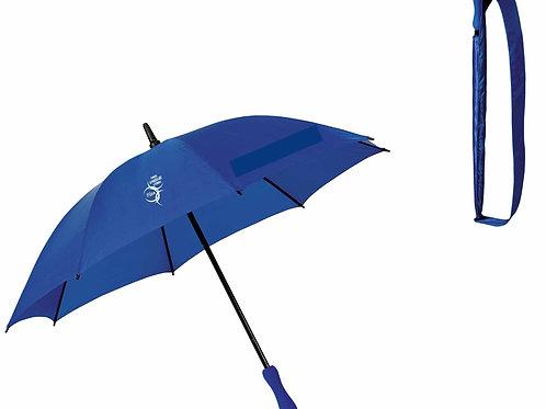 Parapluie Grand format Mondial La Marseillaise à Pétanque