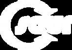 Logo-Saur-BLANC.png