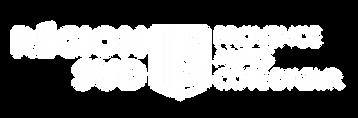 logo du conseil régional PACA