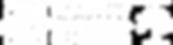 logo du conseil départemental des bouches du rhône