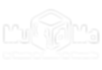 logo de la marque obut