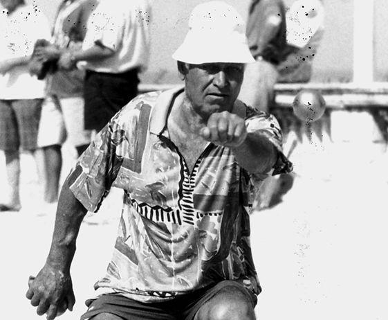 Kokoyan, vainqueur en 1968, 1972, 1980, 1981, 1983, 1984
