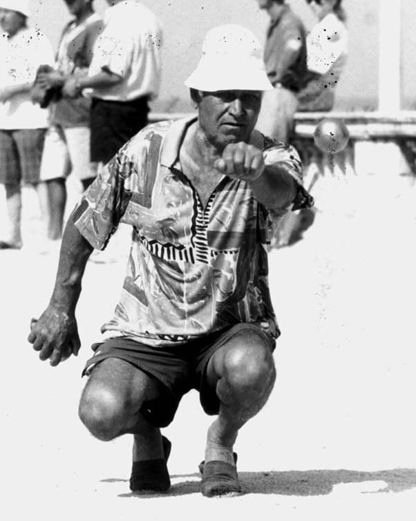 1980-1989 : La décennie Kokoyan
