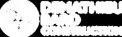 Logo Demathieu et Bard.png