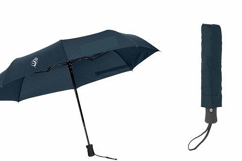 Parapluie pliable Mondial La Marseillaise à Pétanque