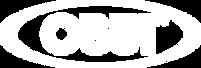 logo-obut-blanc.png
