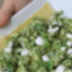 Risa-Dairy-Free-Pesto-Recipe.jpg