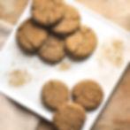 Risa-Ginger-Cookies.jpg