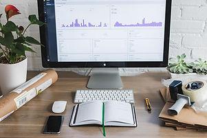 office-computer-screen.jpg