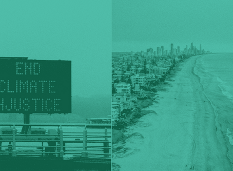 Workshop: The New Climate Urbanism: towards a research agenda