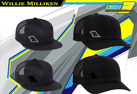 GEN3Milliken-01.png