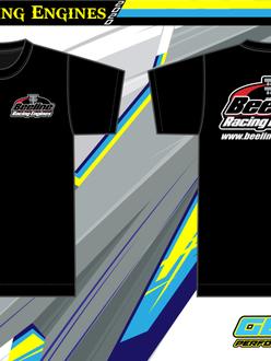 Beeline Racing Engines