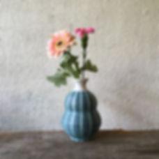 吉野瞬 陶芸 尾道 因島 Shun Yoshino ceramic pottery Onomichi Innoshima