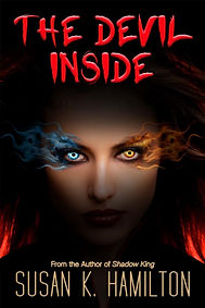 LOWRES_The Devil Inside FINAL.jpg