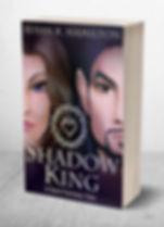 3Dbook_HiRes_Shadow_paperback.jpg