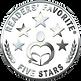 ReadersFavorite_5star-shiny-web.png