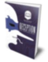 DECEPTION_Book.jpg