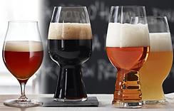 beer glass, beer gift