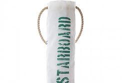 bottle carrier, wine bag, beer bag, beer gift