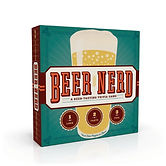 beer game, beer gift