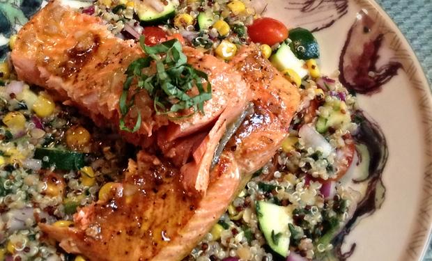salmon quinoa_edited.png