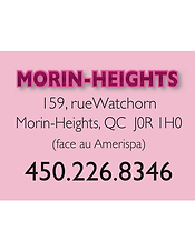 Morin_Heights_CarteAffaire.png