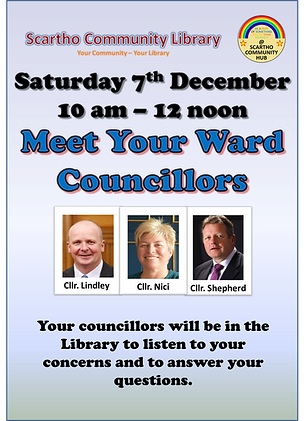 Councillors_Saturday_07_December_2019.pn