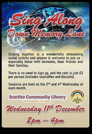 sing_along_down_memory_lane_11_December_