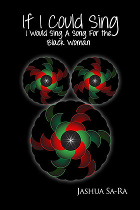 A Song for the Black Woman - Ebook